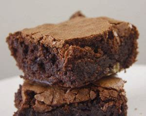 Brownie recipe good food channel forumfinder