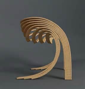 designer stuhl esszimmer designer stuhl esszimmer sauxietre info