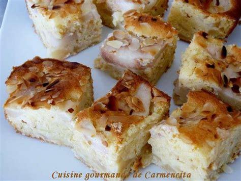 cuisine mascarpone recettes de gâteau au mascarpone de cuisine gourmande de