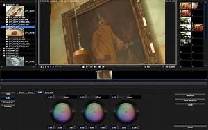 Le Blog HD LAND: Firefly FirePlay : premier lecteur 4K UHD ...