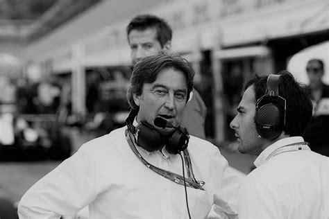 Eppure secondo adrian campos, ex manager di alonso, la rossa deve stare ben attenta a non farsi scappare il proprio gioiello: Kimi Raikkonen critica el circuito de Yas Marina en Abu Dhabi • MomentoGP