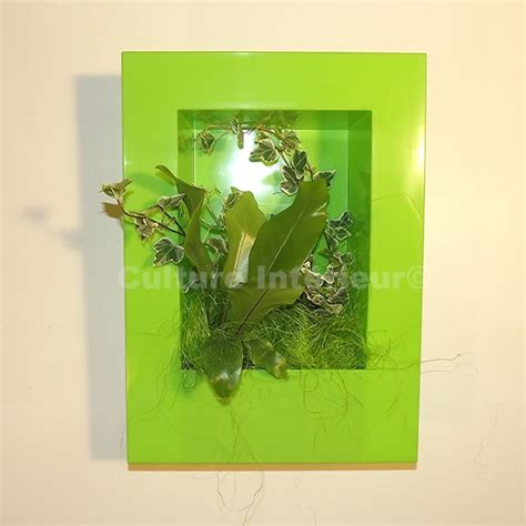 Decoration Maison Vert Anis Stunning Tableau Avec Decoration Vert Anis Pictures