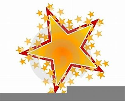 Clipart Done Well Animated Clip Stars Domain