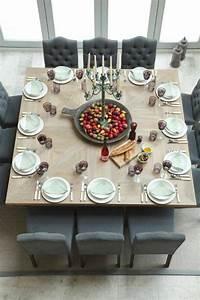 Les 25 Meilleures Ides De La Catgorie Table De Cuisine