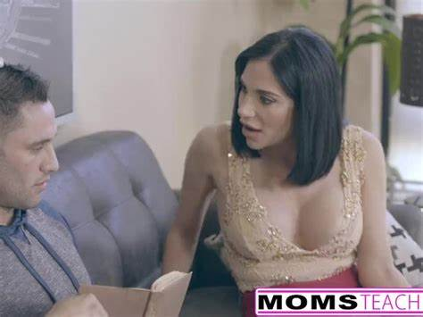 Jaclyn Taylor My Step Mother Ready More Showing Porn Images For Superb Cous Stucked Boy Penetration