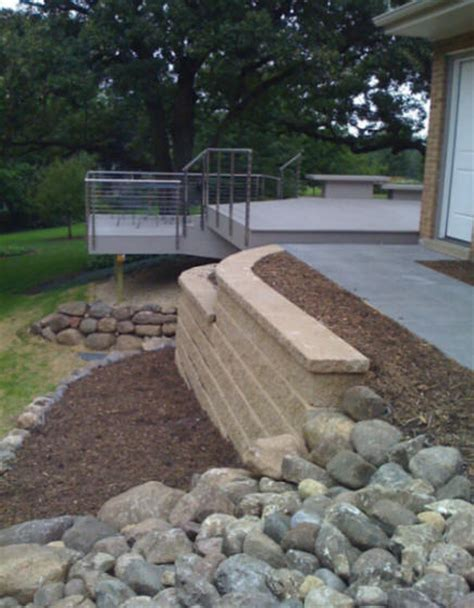 Above Ground Pool Steps Wood by Wood Deck Repair Cost Remodel Replace Deck Railing