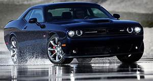 2017 Dodge Challenger SRT Hellcat, RT, convertible, news