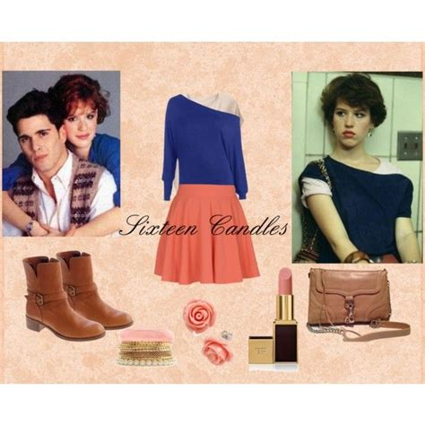 molly ringwald character in sixteen candles molly ringwald in sixteen candles molly ringwald