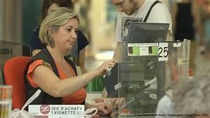 Hotesse De Caisse Lyon : la vie quotidienne au centre commercial au milieu des ~ Dailycaller-alerts.com Idées de Décoration