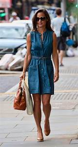 Pippa Middleton Style Pippa Middleton Pictures And Style