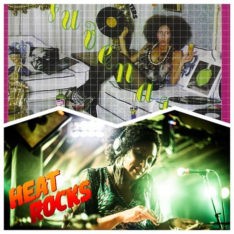 "DJ Soul Sister on The Meters' ""Rejuvenation"" (1974 ..."