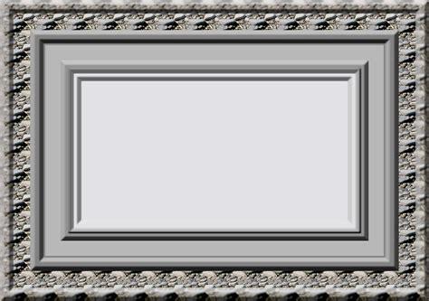 cadre cuisine cadre relief encadrement image gratuite sur pixabay