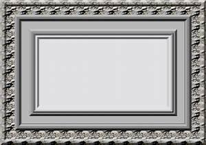 Cadre De Tableau : cadre relief encadrement image gratuite sur pixabay ~ Dode.kayakingforconservation.com Idées de Décoration