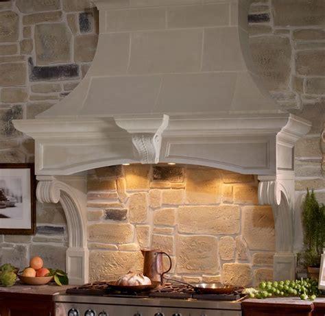 country kitchen casselton rothchild kitchen cast range hoods world 2750