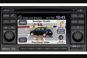 Mise A Jour Nissan Connect : mise a jour gps nissan qashqai gratuit mise a jour carte gps nissan connect 2014 mise a jour ~ Mglfilm.com Idées de Décoration