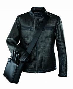 Porsche Design Launches New 2010/2011 Leather Collection ...