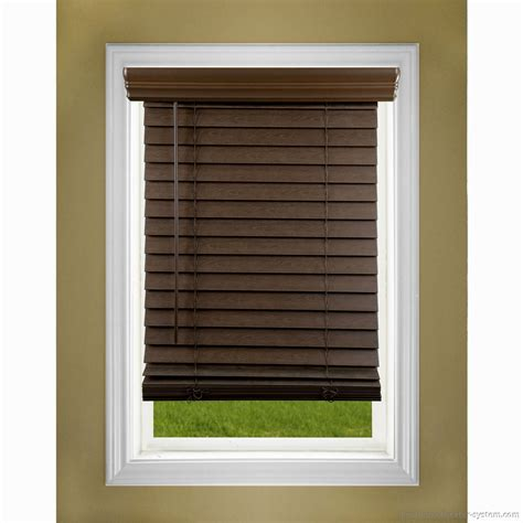 l shades at walmart canada bamboo blinds walmart