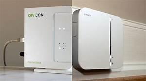 Smart Home Systeme Test 2016 : diese smarthome systeme steuern philips hue digitalzimmer ~ Frokenaadalensverden.com Haus und Dekorationen