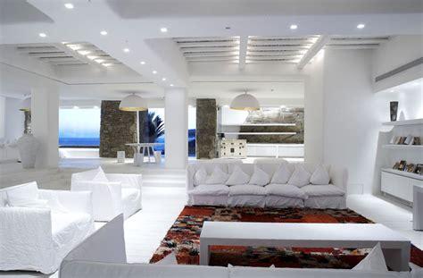 architecture unique luxury hotel interior design cavo tagoo
