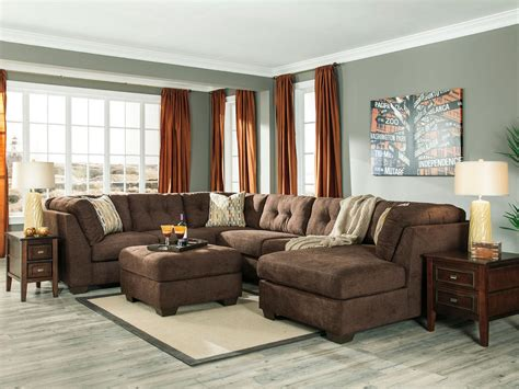 living room color ideas for small spaces cozy living room ideas and pictures simple to try