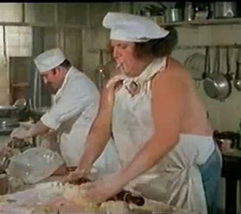 cuisiner une choucroute salut l artiste 3 la fesse cachée de l 39 actualité