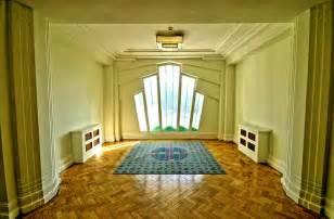 deco home interiors heavenly homes 1920 s deco interiors delightful