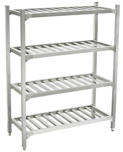 stainless steel kitchen storage rack storage racks stainless steel kitchen rack manufacturer 8281