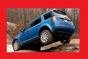 Land Rover Freelander 2 Ii Workshop Repair Service Wiring Electrcal Manual 2006 2007 2008 20