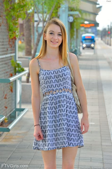 Kenzi Super Fit Teen Ftv Girls Pictures And Videos