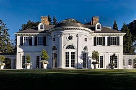 mobil home neuf 3 chambres nouveau record pour la vente d une maison américaine