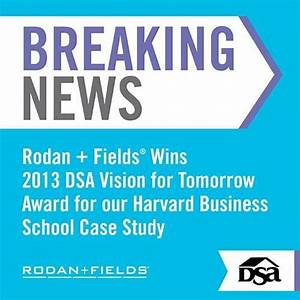 48 best Rodan + Fields: Why Join My Team... images on ...