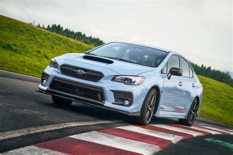 wallpaper cars  subaru wrx raiu edition review