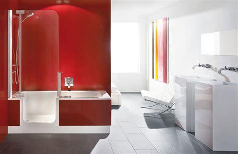 Badrenovierung Mit Einfachen Mitteln Das Bad Verschönern