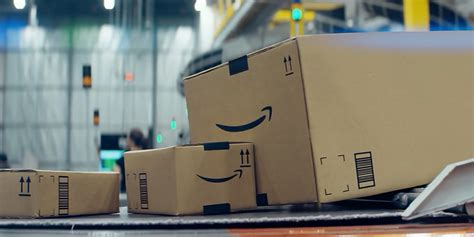 Amazon Open-box Offers Could See You Saving A Few Quid