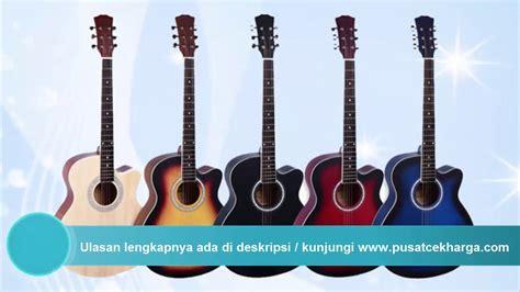 Harga Organ Merk Yamaha daftar harga gitar merk yamaha murah terbaru 2019