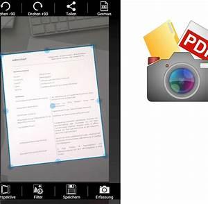 App Reagiert Nicht : die besten scanner apps f r ios android im test bilder fotos welt ~ Orissabook.com Haus und Dekorationen