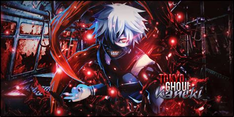 anime monster bagus tokyo ghoul profile picture google search tokyo ghoul