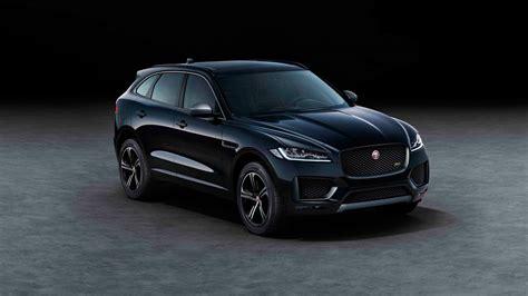 Jaguar F Pace Wallpaper by Jaguar F Pace 300 Sport 2019 4k Wallpaper Hd Car