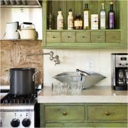 cottage kitchen ideas cottage kitchen ideas room design ideas