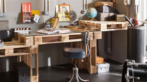 bureaux ado bureau bois pas cher mzaol com