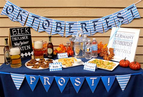 Oktoberfest Party Decorations 120 Inch Long Curtains Bathroom Valance Shades Or Chevron Gray Sunroom Curtain Ideas Rods 144 Solar Blocking Types Of