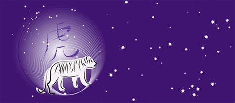 chinesische sternzeichen bedeutung 2012 juni