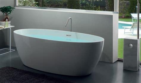 installazione vasca da bagno vasca libera installazione quot quot