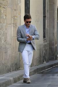conseils style italien comment porter le jean et le With le gris va avec quelle couleur 0 chemise sur mesure quelle couleur porter avec un costume gris