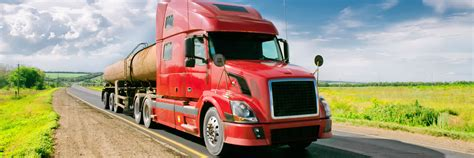 volvo truck dealership toronto 100 volvo truck dealership toronto volvo daycabs
