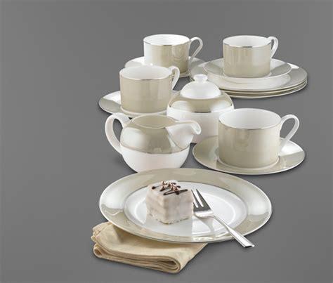 Tchibo Porzellan Kaffeeservice bone china kaffeeservice bestellen bei tchibo 268514