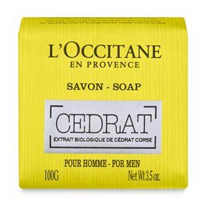 l occitane en provence si e social l 39 occitane en provence sabonete cedrat