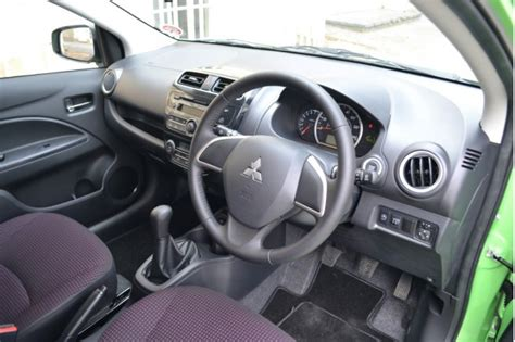 best car repair manuals 1991 mitsubishi mirage seat position control 2014 mitsubishi mirage brief drive of ny auto show debut