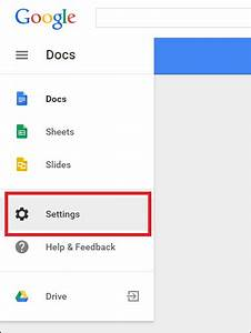 how to use google drive offline on a desktop or mobile device With google docs offline chromebook