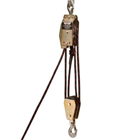 kitchen knives made in the usa block and tackle hoist garrett wade